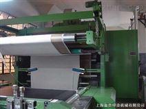 平网印花机烘房(HZ3612)