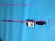便携式冷却水测温仪型号:GYT-I/GYT-II