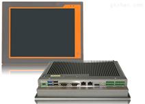 平板工业电脑