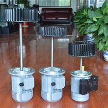 加长轴电非标可定制
