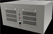 壁挂式工業機箱GT6055GB-PS2