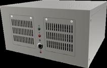 壁挂式工业机箱GT6055GB-PS2