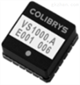 加速度计传感器ColibrysVS1000