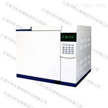GC-9860 Plus 網絡化氣相色譜儀 氣體分析