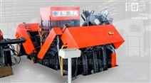 高速角钢钻 JX2532数控角钢生产线