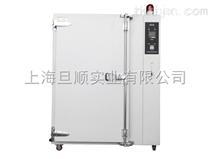 温度100℃~300℃可设定旦顺洁净烘箱,Class 100级热风循环洁净烘箱