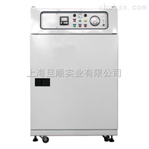上海旦顺无尘烘箱,双层可定制/高精度/洁净等级class100光刻工艺专用无尘烘箱