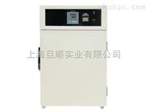70℃PCB电路板老化烘箱,通电测试PCB板恒温老化烘箱