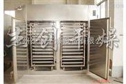 供应川穹中草药箱式烘干机-江苏常州杰创干燥