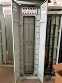 720芯ODF单元箱配线柜/720芯光纤配线架