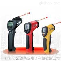 香港CEM品牌 红外测温仪 远红外线测温仪DT-8829