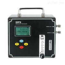 SIDPH思帕奇 便携式露点仪FM1200