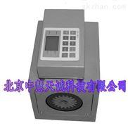 LXP-600C电脑型透反射偏光显微镜