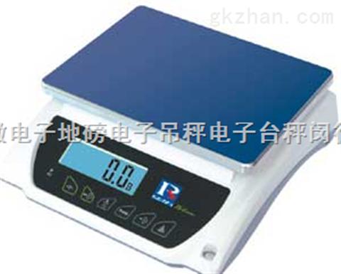 JS-E电子计重秤,30kg计重秤,上海计重秤,普瑞逊计重秤,电子计重秤