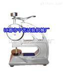 橡胶手提式测厚计,塑料台式测厚仪,橡塑测厚计,数显式测厚仪