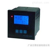 酸碱度控制器