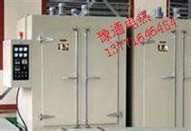 变压器烘箱厂家供应各种变压器烘箱电机烘箱价格优惠