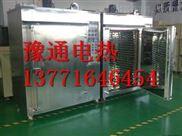 豫通电机烘箱供应各种电机烘箱价格合理品质保证