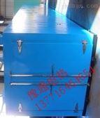 供应大型石材烘箱 石材热处理烘箱厂家