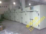 豫通电镀烘箱 变压器电镀烘箱厂家供应各种电镀烘箱