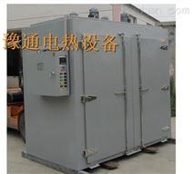 石材大型烘箱YT-DX851-7系列烘箱批量生产厂家