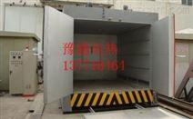 精密试验烘箱厂家供应各种精密烘箱 高温实验烘箱