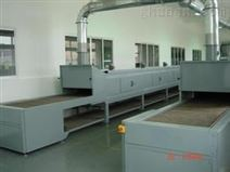 YT-LSX851-6系列流水线烘箱厂家直供