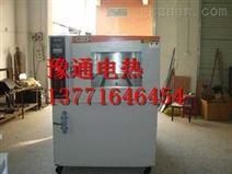 精密试验烘箱厂家供应电子各种精密实验烘箱价格优惠