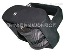 手动滚码机哪里有卖,纸箱滚码机厂家直销,郑州Z好的滚码机厂家