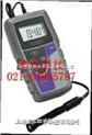 单通道热敏电阻型温度测量仪