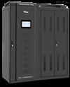 DU20K-不間斷電源寶星DU20K功能參數安徽供應