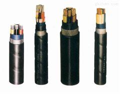 昆明BPFFP变频电缆库存成品