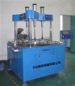 【电动平面研磨机】深圳方达专业生产研磨抛光