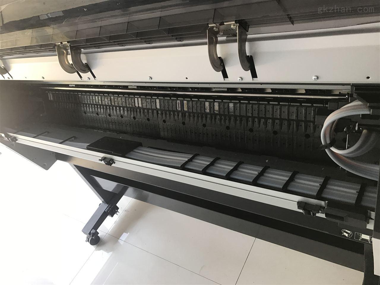 高精度爱普生大幅面p8080 9908 7908打印机
