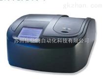 江苏特价hach哈希DR5000台式紫外可见分光光度计