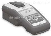 特价批发美国哈希2100Q便携式浊度仪,质检实验室浊度分析仪