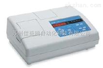 批发供应美国哈希2100N 型实验室浊度仪