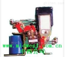 直流接�|器���24V型�:ZXUD/BCZ8-63G/20
