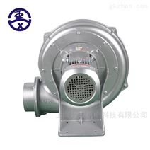 全风TB透浦式鼓风机干燥机专用2.2KW
