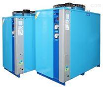 台湾家盟J2E-I系列冷冻式干燥机