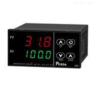 PD718-深圳博士达参数备份温控器