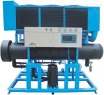 台湾家盟J2K-Ⅳ系列冷冻式干燥机