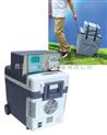 环保局 水质采样器 聚创8000D水质自动采样器