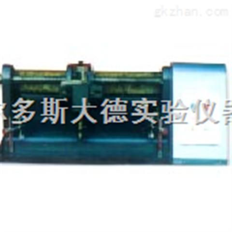 电动钢筋打印机