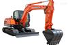 ZG60型履带式挖掘机