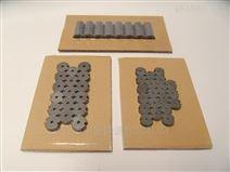 磁芯真空贴体包装膜
