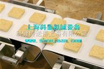饺子机皮带|包子机皮带厂家供应