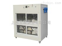 丝印网版显影工艺干燥箱,40度丝印网版充氮洁净烘箱