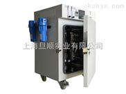 配有双高效气体过滤装置,Class 100充氮超洁净烘箱