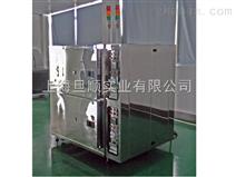 双层镜面class10级无尘烘箱,环保节能class10级精密电子无尘烘箱